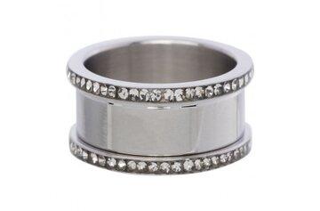 Basis ringen