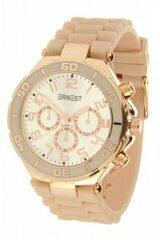 Ernest horloges Rosé