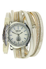 Armband horloges