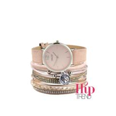 Armbanden sets met horloge