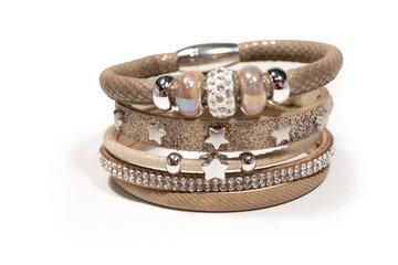 Armbanden sets