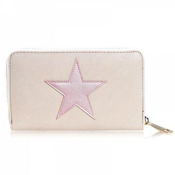 Wallet Star