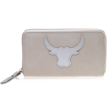 Wallet Buffalo