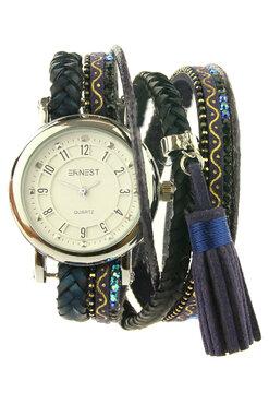 Ernest horloge/armband